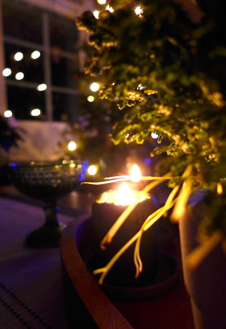annandag jul rea