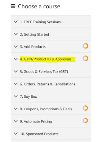 gtin exemption,gtin exemption amazon,amazon gtin exemption,amazon upc exemption,gtin exemption support letter for brand,gtin exemption amazon india