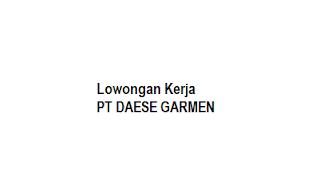 https://lokerkerjapt.blogspot.com/