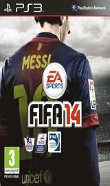 39898bcc9a421559dc9660063ed24ad05b09e0dc - FIFA.14.PS3-iMARS