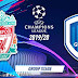 Liverpool vs Genk «Match Preview»