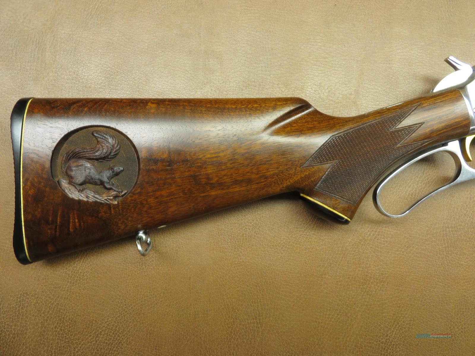 MARLIN FIREARMS CO. MODEL 39 Models Gun Values by Gun Digest