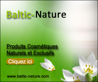 http://www.baltic-nature.com/47-antirides?p=2