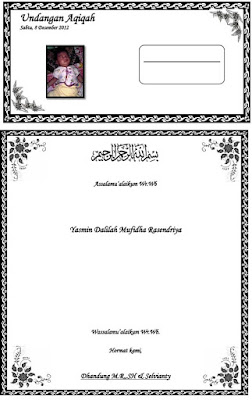 frame-undangan-aqiqah