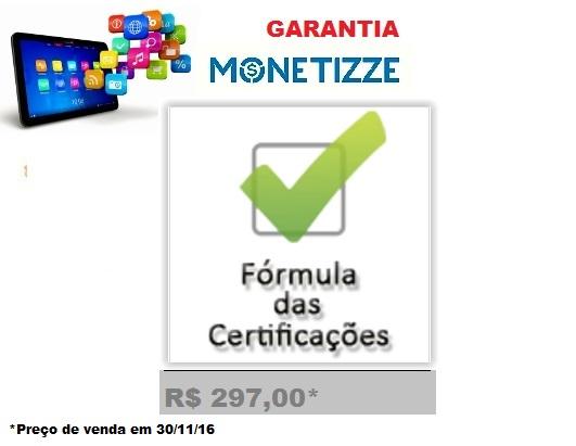https://app.monetizze.com.br/r/AUB123479