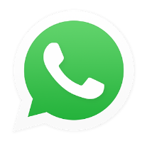 How to Install Dual Whatsapp on Any Android Mobile