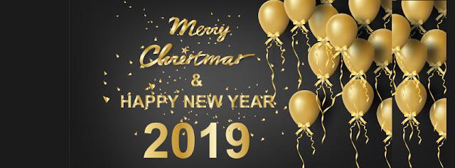 chúc mừng năm mới sẵn tiền chúc giáng sinh 2018 luôn ahihi