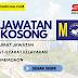 99 Kekosongan Jawatan di Kementerian Kewangan Malaysia. Gaji RM2,094.00 - RM9,585.00