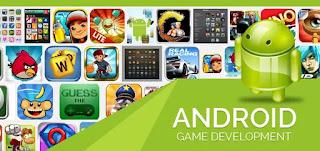 افضل المتاجر لتحميل التطبيقات والالعاب المدفوعة مجانا لاجهزة الاندرويد