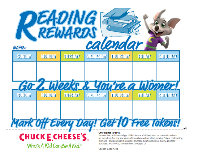 Check out these free summer reading programs from local retailers to keep your students engaged with books all summer long!