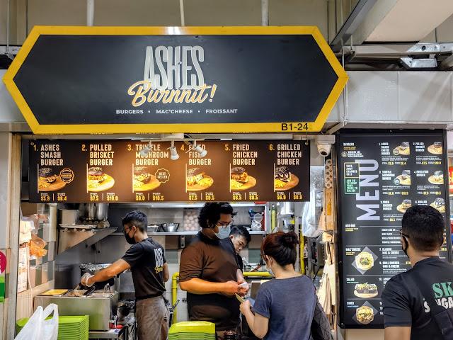 Golden_Mile_Food_Centre