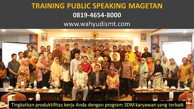 TRAINING MOTIVASI MAGETAN ,  MOTIVATOR MAGETAN , PELATIHAN SDM MAGETAN ,  TRAINING KERJA MAGETAN ,  TRAINING MOTIVASI KARYAWAN MAGETAN ,  TRAINING LEADERSHIP MAGETAN ,  PEMBICARA SEMINAR MAGETAN , TRAINING PUBLIC SPEAKING MAGETAN ,  TRAINING SALES MAGETAN ,   TRAINING FOR TRAINER MAGETAN ,  SEMINAR MOTIVASI MAGETAN , MOTIVATOR UNTUK KARYAWAN MAGETAN , MOTIVATOR SALES MAGETAN ,    MOTIVATOR BISNIS MAGETAN , INHOUSE TRAINING MAGETAN , MOTIVATOR PERUSAHAAN MAGETAN ,  TRAINING SERVICE EXCELLENCE MAGETAN ,  PELATIHAN SERVICE EXCELLECE MAGETAN ,  CAPACITY BUILDING MAGETAN ,  TEAM BUILDING MAGETAN  , PELATIHAN TEAM BUILDING MAGETAN  PELATIHAN CHARACTER BUILDING MAGETAN  TRAINING SDM MAGETAN ,  TRAINING HRD MAGETAN ,    KOMUNIKASI EFEKTIF MAGETAN ,  PELATIHAN KOMUNIKASI EFEKTIF, TRAINING KOMUNIKASI EFEKTIF, PEMBICARA SEMINAR MOTIVASI MAGETAN ,  PELATIHAN NEGOTIATION SKILL MAGETAN ,  PRESENTASI BISNIS MAGETAN ,  TRAINING PRESENTASI MAGETAN ,  TRAINING MOTIVASI GURU MAGETAN ,  TRAINING MOTIVASI MAHASISWA MAGETAN ,  TRAINING MOTIVASI SISWA PELAJAR MAGETAN ,  GATHERING PERUSAHAAN MAGETAN ,  SPIRITUAL MOTIVATION TRAINING  MAGETAN   , MOTIVATOR PENDIDIKAN MAGETAN