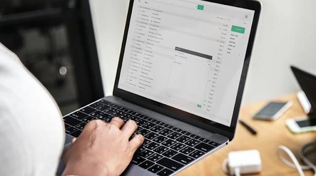 70.000 ευρώ προστιμο σε e-shop για παραπλάνηση των καταναλωτών