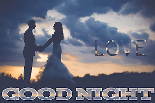 Love you images, good night love image
