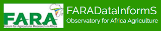 www.faradatainforms.org