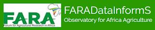 www.faradatainforms.faraafrica.org
