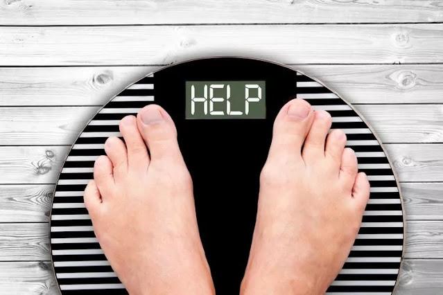 berat badan