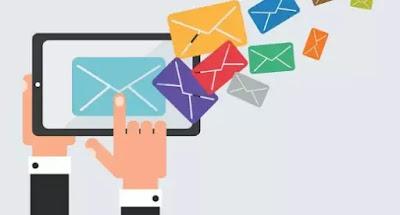 ارسال رسائل مجانية 2021 free sms