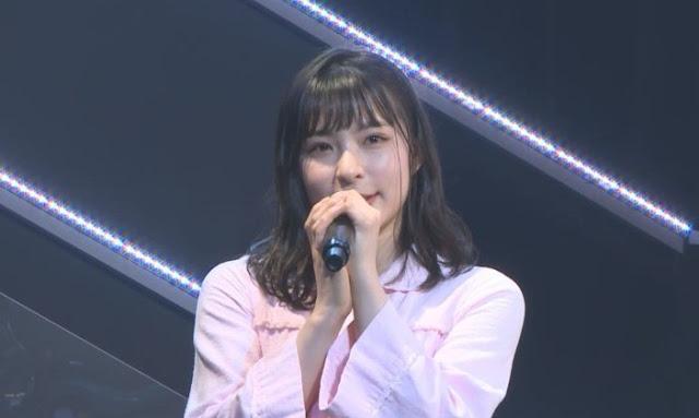 HKT48 Yamamoto Mao announces graduation - Bunshun English