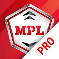app mpl pro apk download (latest version) v120 for android -