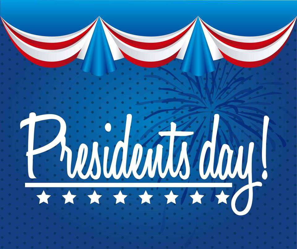 Presidents Day Wishes Photos