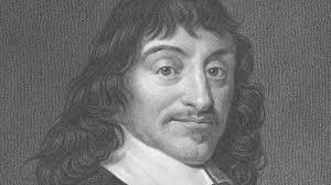 Keraguan Untuk Kepastian: Rene Descartes Part 1