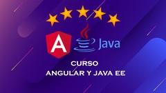 Angular y Java EE: Conviértete en Java Full Stack Developer!