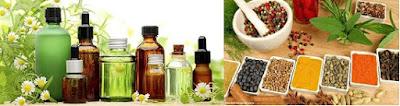 Mengobati Lipoma dengan rempah alami