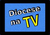 www.diocesenatv.com.br