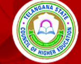 Telangana TS ECET 2016 Admit Card Download tsecet.in