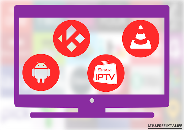 IPTV SERVERS | IPTV LISTS | M3U PLAYLISTS | DAILY AUTO UPDATED LINKS | 13 DECEMBER 2020
