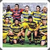 Parma 1998-1999