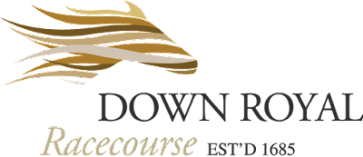 Irish Racecourse: Down Royal
