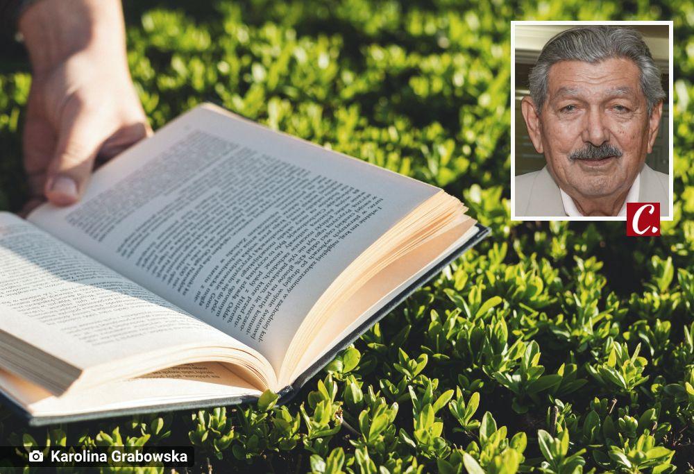 literatura paraibana livros escola leitura educacao memoria literaria