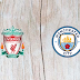 Liverpool vs Manchester City Full Match & Highlights 07 October 2018