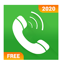 Download Global Internet Wifi phone caller Android App