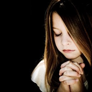 Kata Kata Doa Indah Mutiara Malam Hari