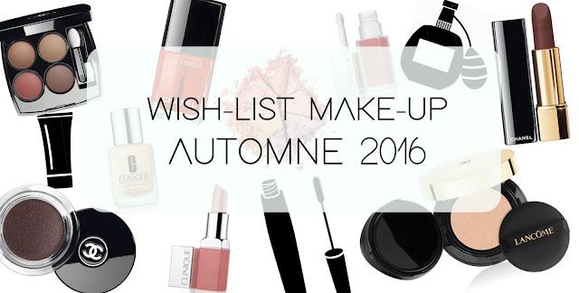 http://www.sweetmignonette.com/2016/09/makeupwishlistchanelcliniquelancome.html