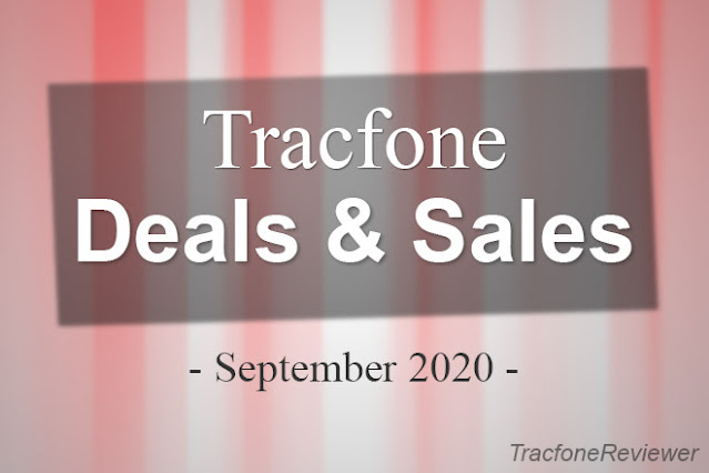 Tracfone cheap phones