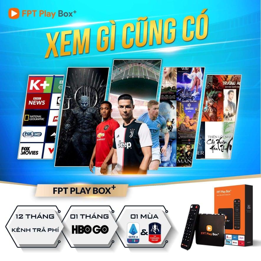 fpt play box huyen cang long