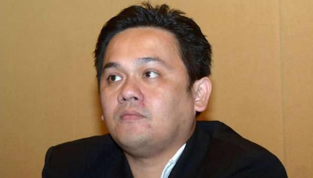 Farhat Abbas Akhirnya Dilaporkan ke Polda Metro Jaya