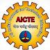 """AICTEએ """"MHRD AICTE COVID-19 સ્ટુડન્ટ હેલ્પલાઇન પોર્ટલ લોન્ચ કર્યું"""