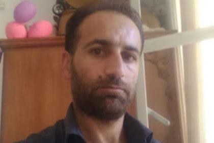 Seorang Kristen Iran Diberikan Pembebasan Lebih Awal Dari Penjara