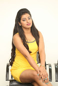 actress Tarunika new sizzling pics-thumbnail-2