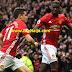 MPNAIJA GIST:Manchester United 2 -0 Chelsea