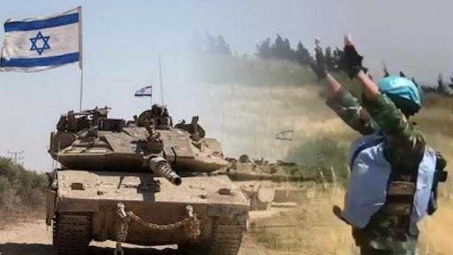 Pujian AHY untuk Pasukan TNI yang Berhasil Cegah Pertempuran Israel dan Lebanon