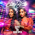 Chelsy Shantel & Nsoki - Leave the Door Open [Download]