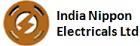 India Nippon Electricals Ltd. Rewari Diploma Candidate Requirement Under Neem Trainee