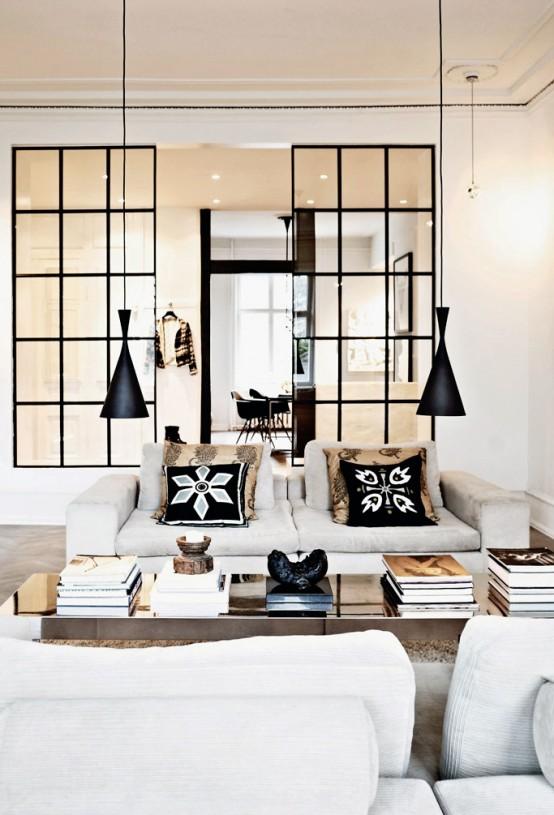 casa de luxe by naja munthe