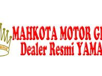 Lowongan Kerja CV. Mahkota Motor Group